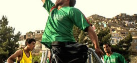 "Disability Sport Day: ""We all can play"""