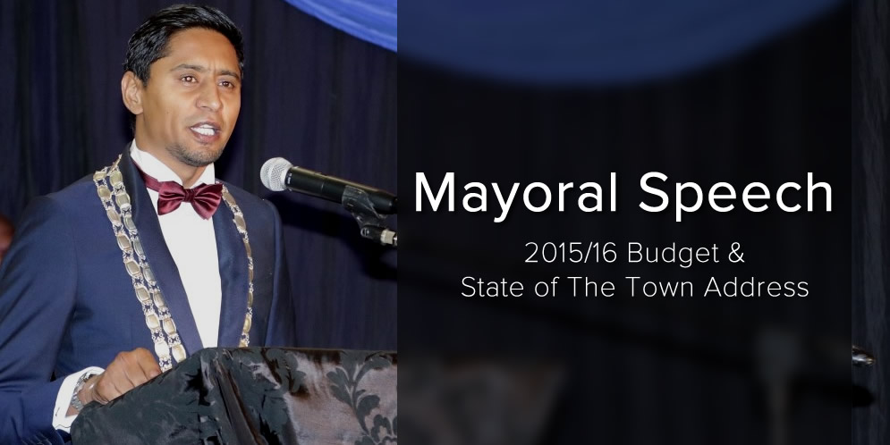 mayoral-speech-2015