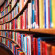 CLOSURE OF OSIZWENI LIBRARY FOR STOCK TAKING