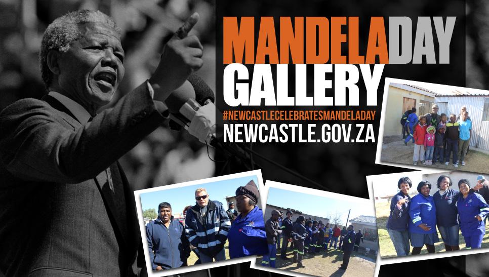 Mandela-Day-Photos