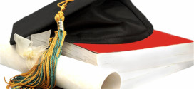Government : Apply now for admission to tertiary institutions