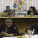 Newcastle Municipality and Local Aids Council discuss issues of HIV and AIDS