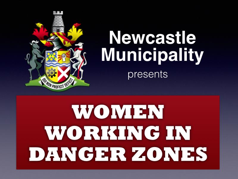 women-working-in-danger-zones