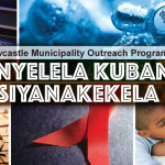 Newcastle Municipality Outreach Programme