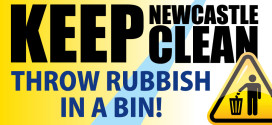 Clean-up Campaign