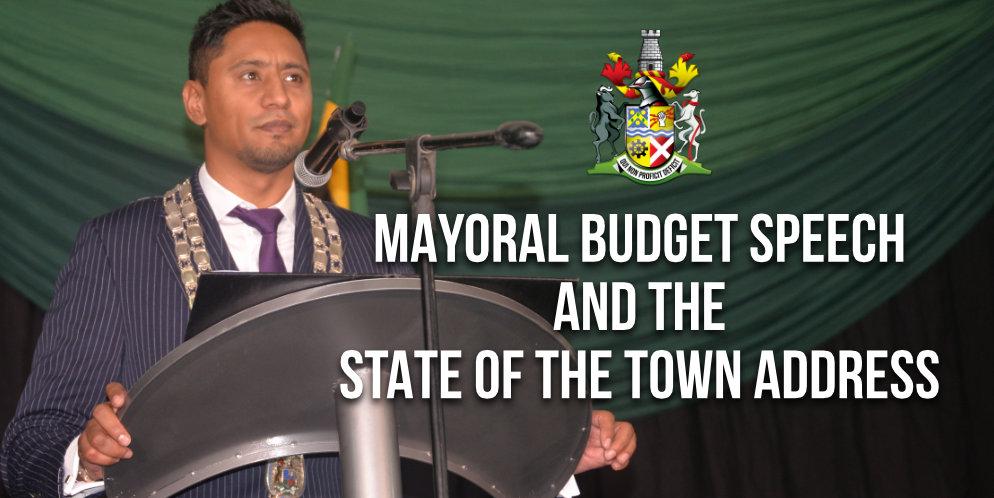 budget-speech-banner-facebook