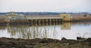 Newcastle Municipality 30 percent water restriction.