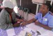 HIVAIDS Testing
