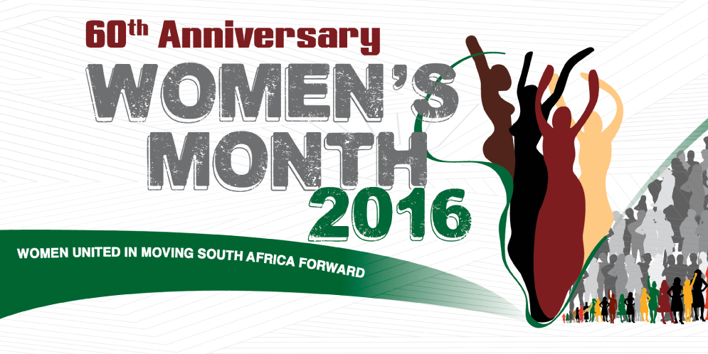 Womens-Month