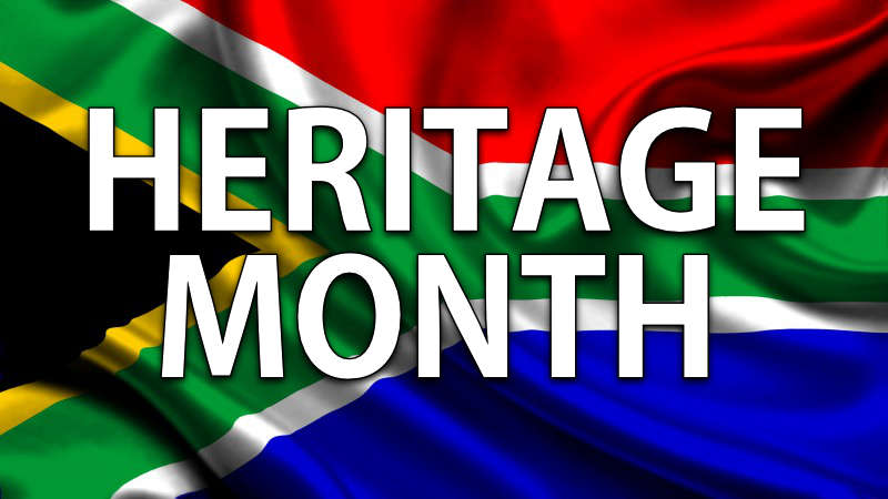 heritage-month-2016