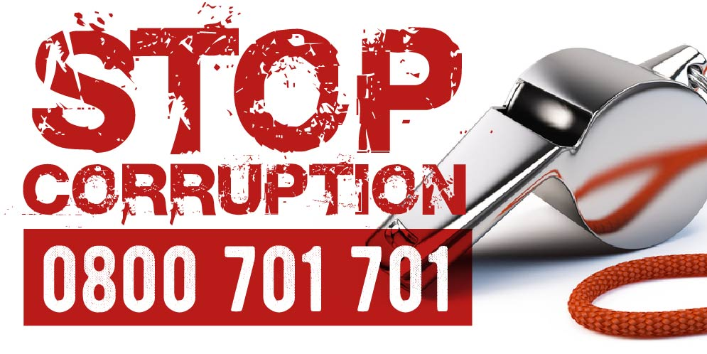 newcastle-municipality-corruption