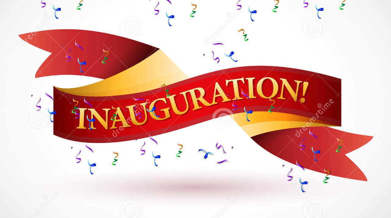 Ward Committees Inauguration 2017 Invitation Newcastle