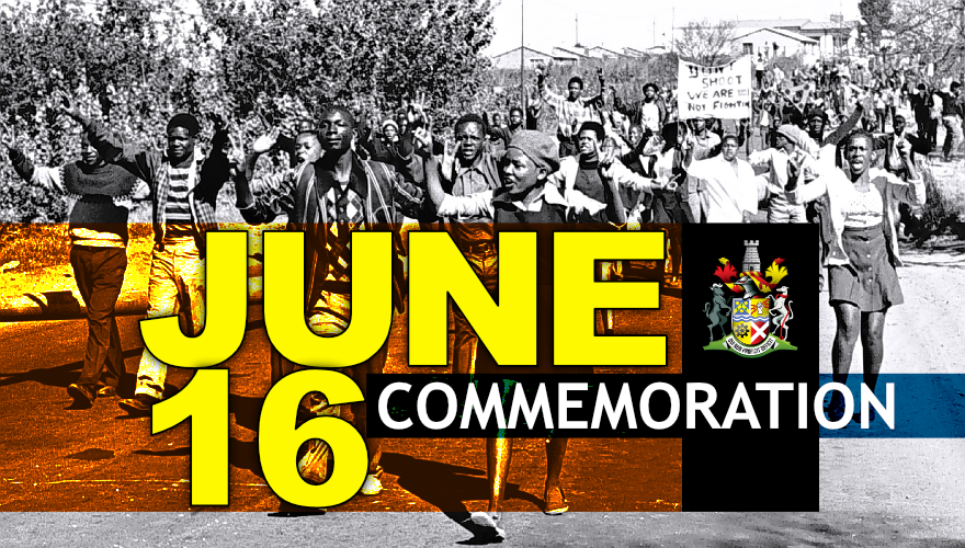 june-16-commemoration